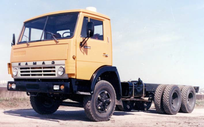 25 т, ГАЗ-51А - 2,5 т),